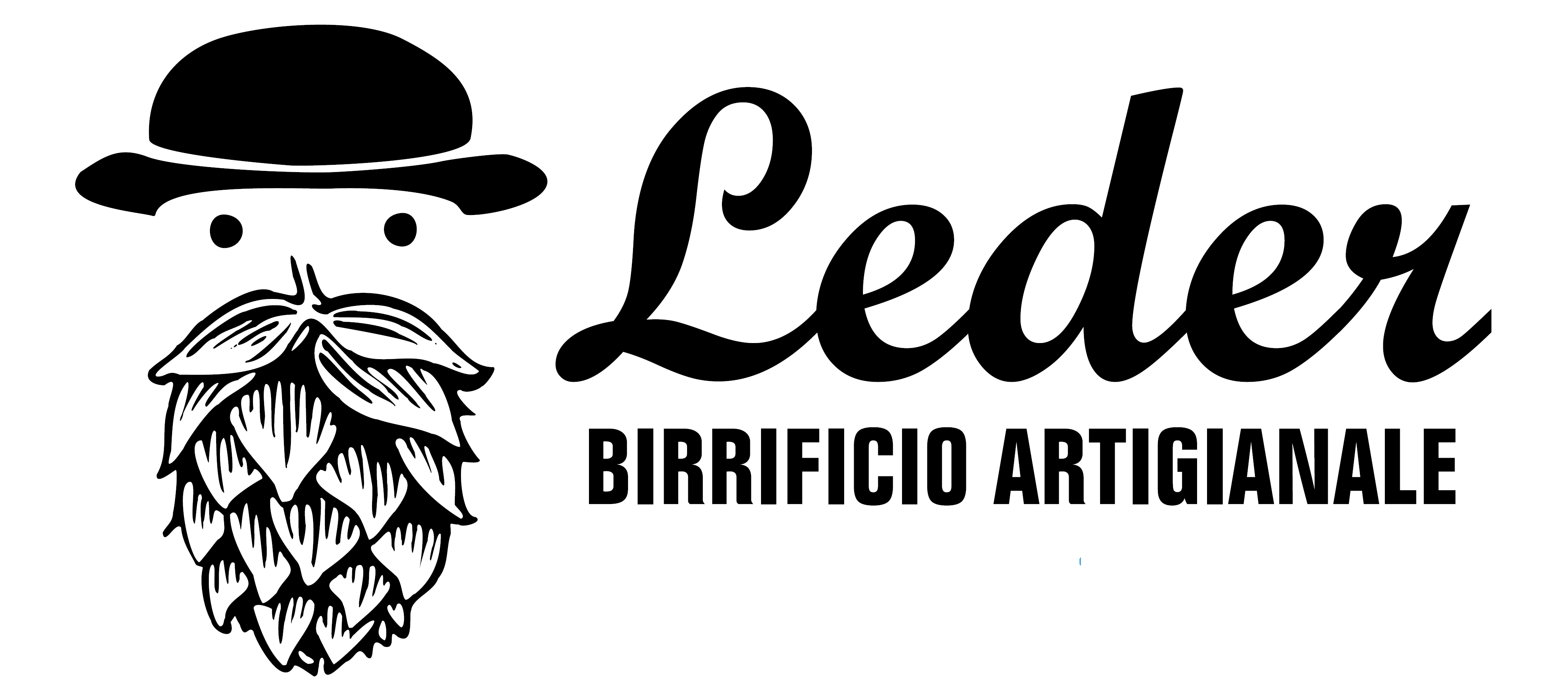 Birrificio Leder