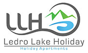 Ledro Lake Holiday